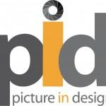 Photo ofPICTURE IN DESIGN