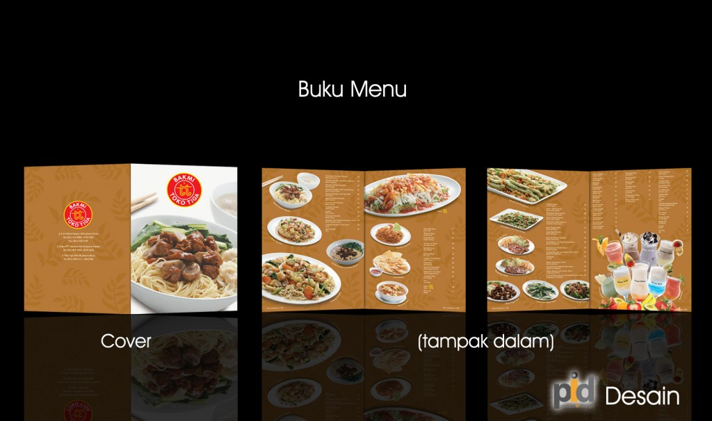photo desain buku menu btt 1024x606 BUKU MENU