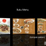 photo desain buku menu btt 150x150 BUKU MENU