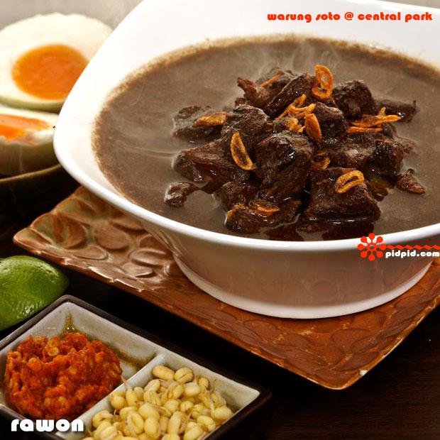 food photo indonesia