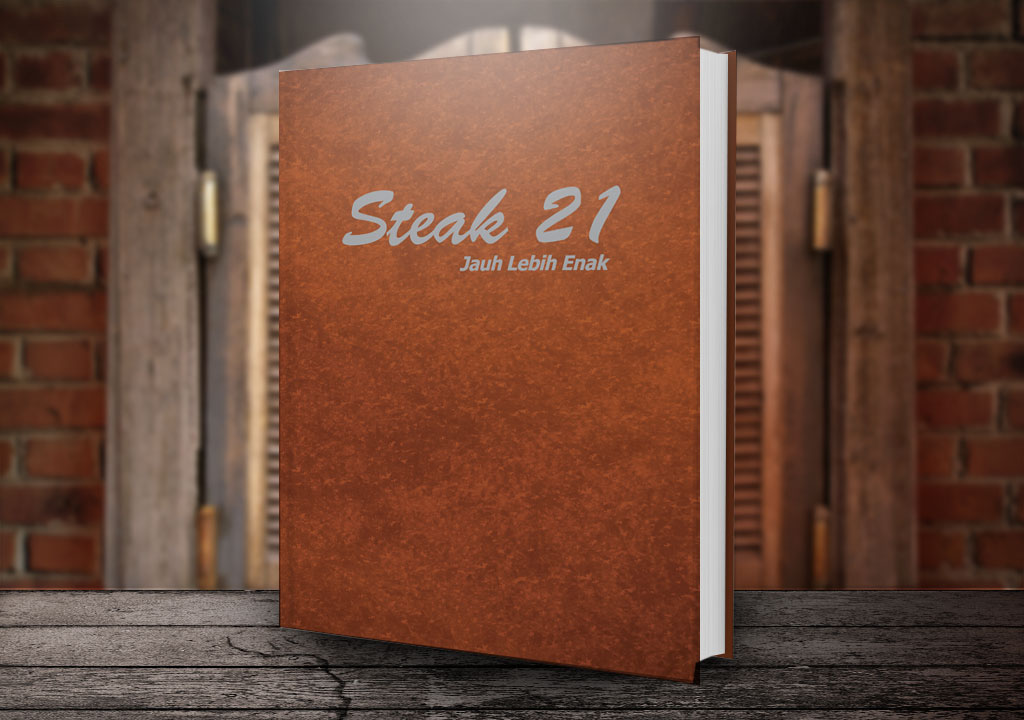 STEAK-21-rendition-cover