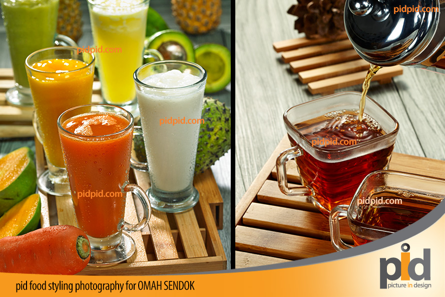 omah-sendok-pid-food-photography-1
