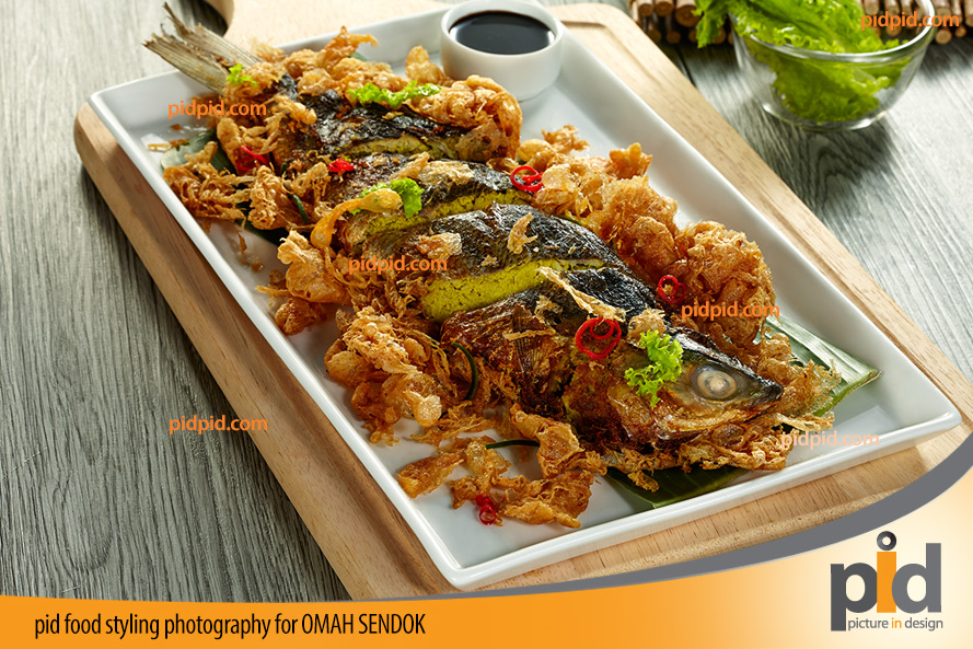 omah-sendok-pid-food-photography-10