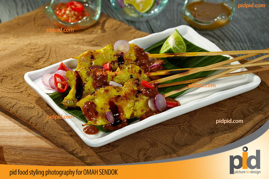 omah-sendok-pid-food-photography-11