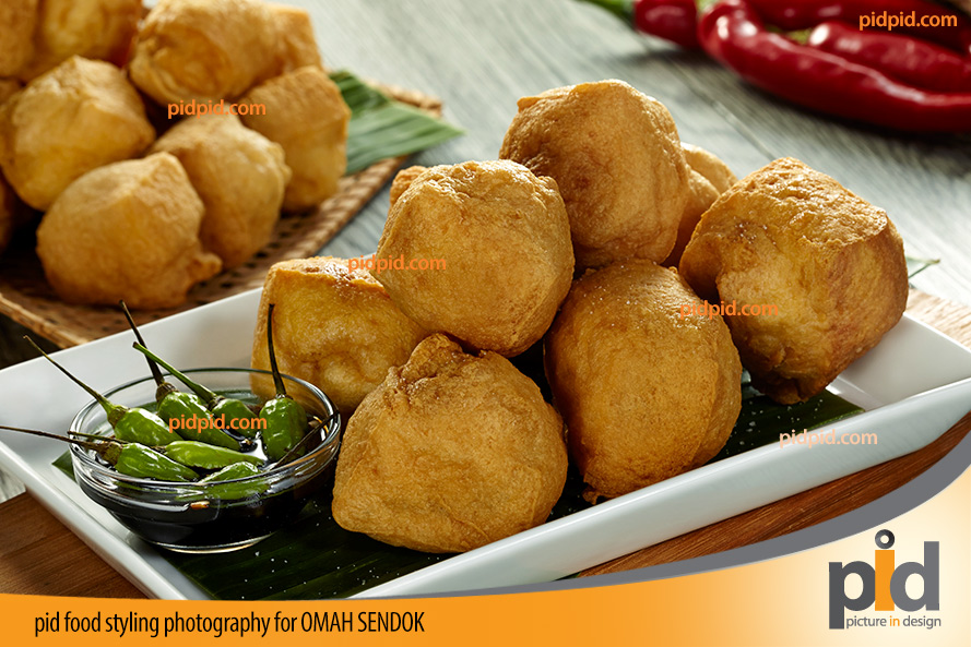 omah-sendok-pid-food-photography-13