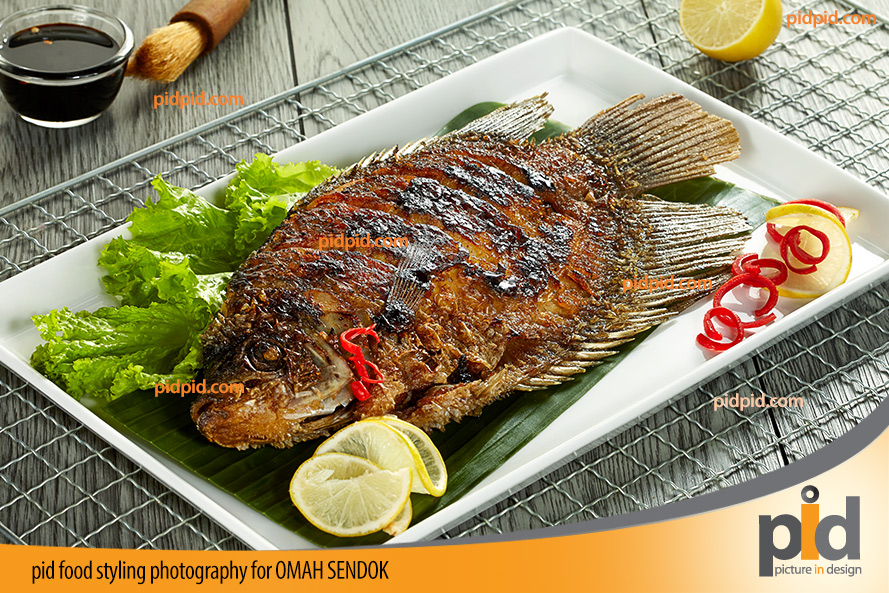 omah-sendok-pid-food-photography-14