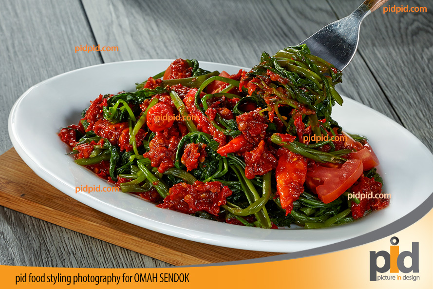 omah-sendok-pid-food-photography-15