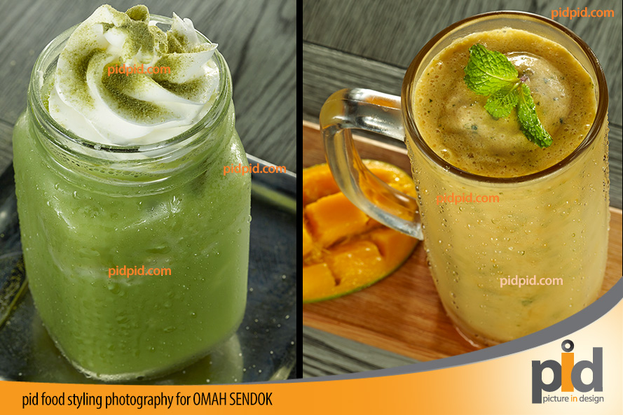 omah-sendok-pid-food-photography-3