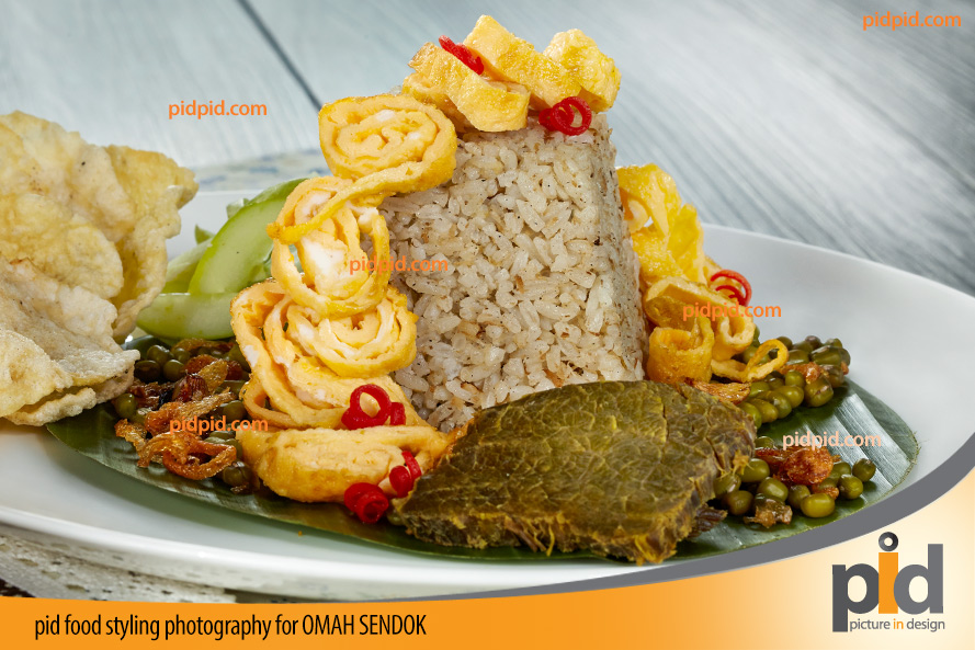 omah-sendok-pid-food-photography-4
