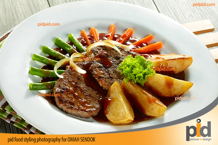 omah-sendok-pid-food-photography-5