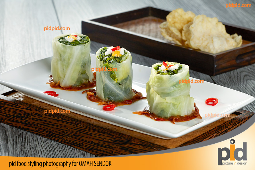 omah-sendok-pid-food-photography-7
