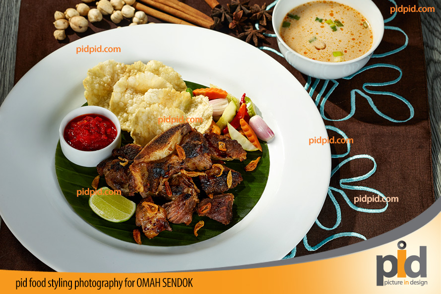 omah-sendok-pid-food-photography-8