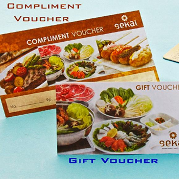 sekai-gift-voucher