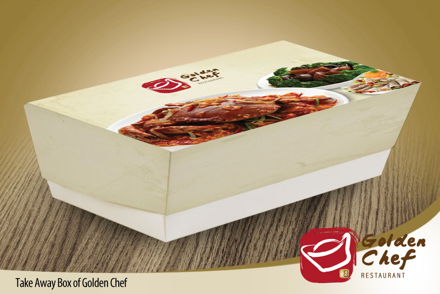TAKE-AWAY---GOLDEN-CHEF