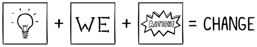 ideas-we-action-change