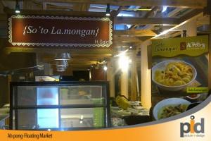 ahpong-soto-lamongan