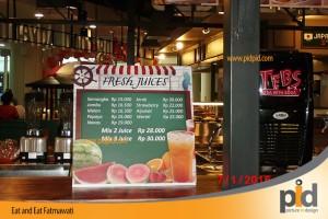 pid-works-ene-fatmawati5