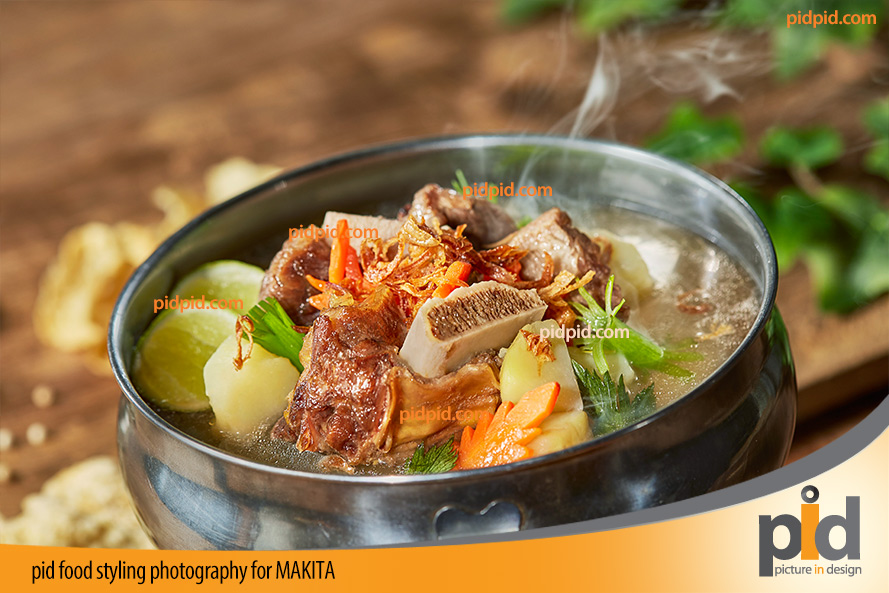 makita-pid-food-photography-13