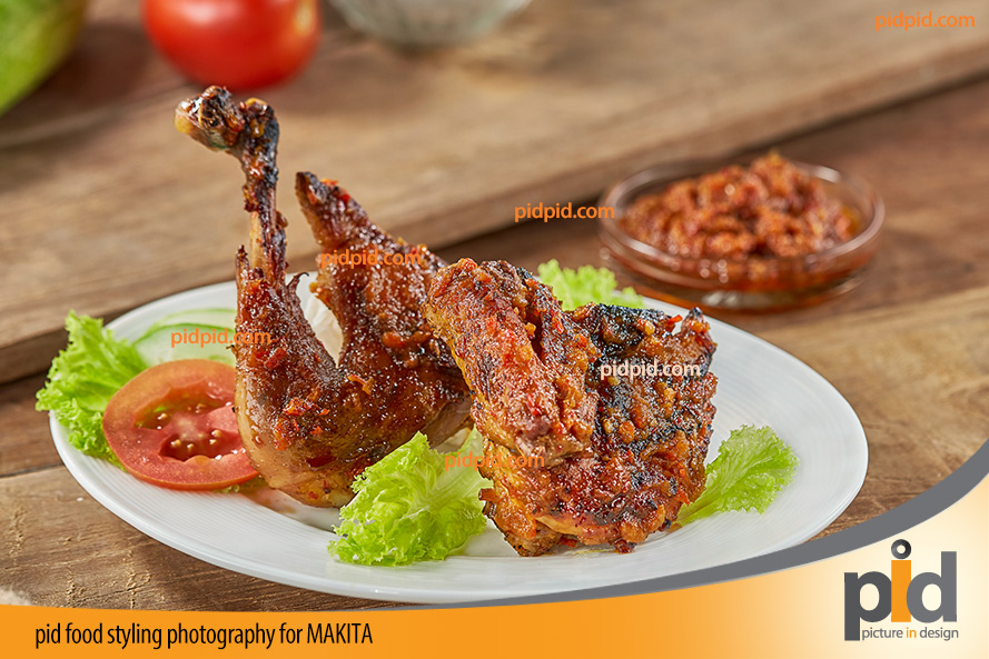 makita-pid-food-photography-7