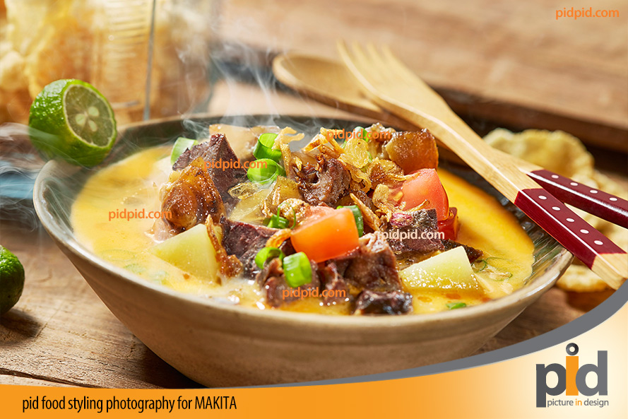 makita-pid-food-photography-8