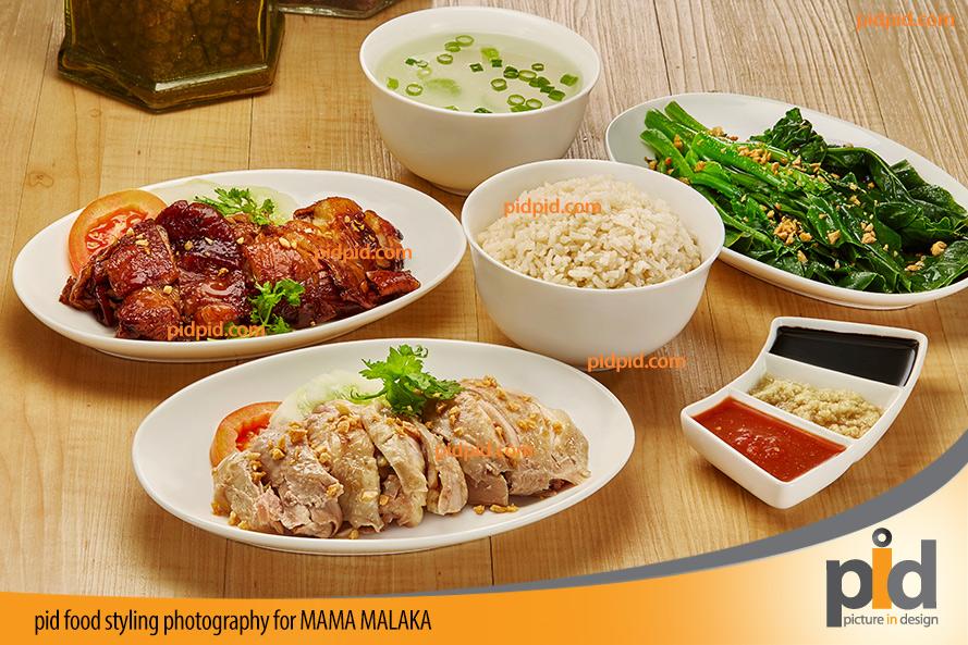 mama-malakapid-food-photography-10