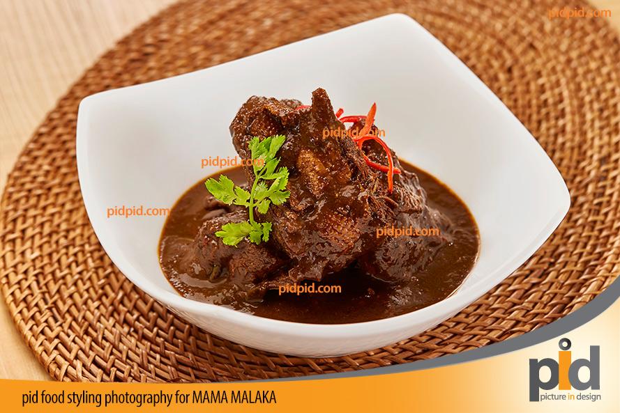 mama-malakapid-food-photography-11