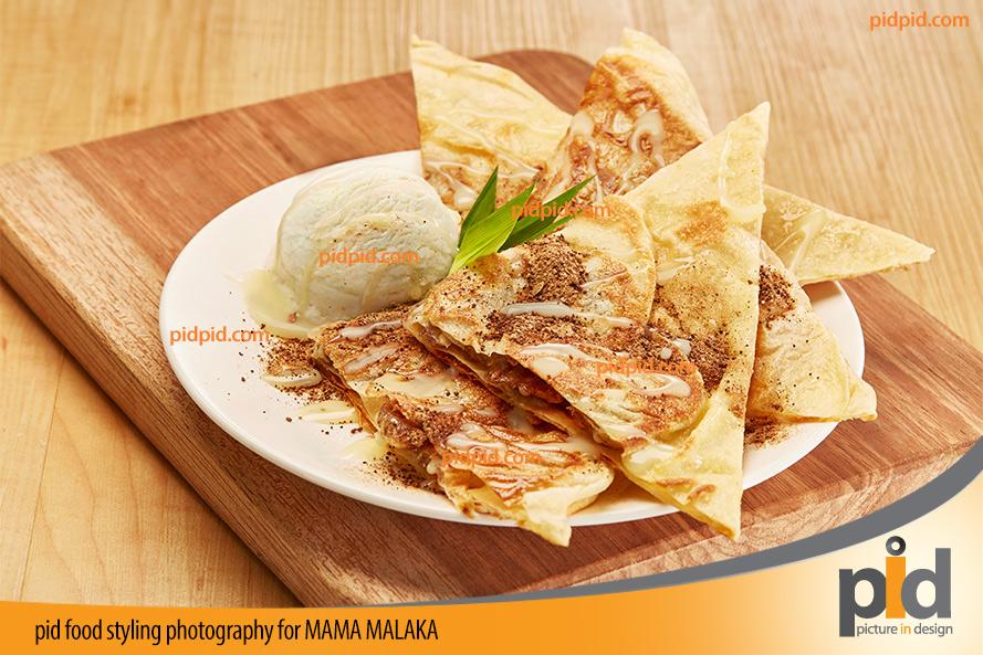 mama-malakapid-food-photography-12