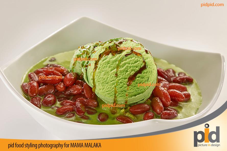 mama-malakapid-food-photography-3