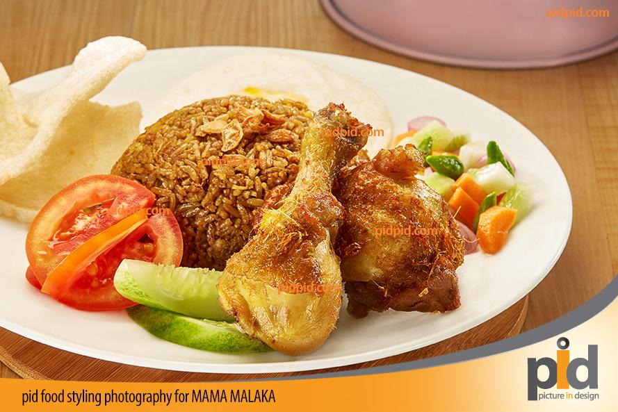 mama-malakapid-food-photography-4
