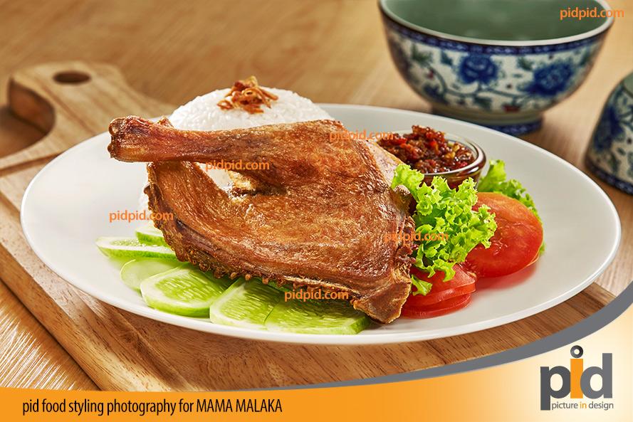 mama-malakapid-food-photography-6