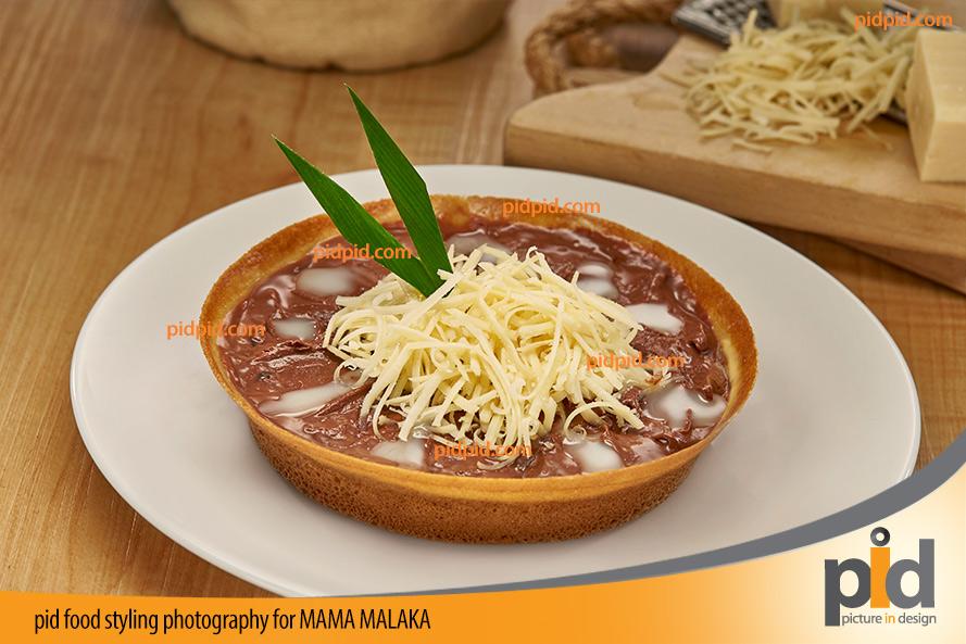 mama-malakapid-food-photography-9