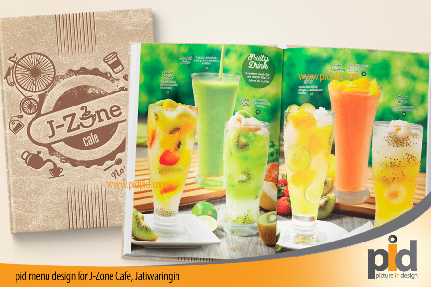pid-design-menu-jzone-2