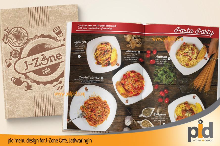 pid-design-menu-jzone-3