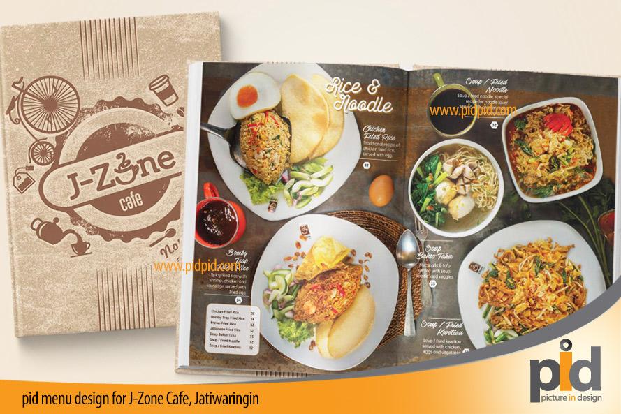 pid-design-menu-jzone-4