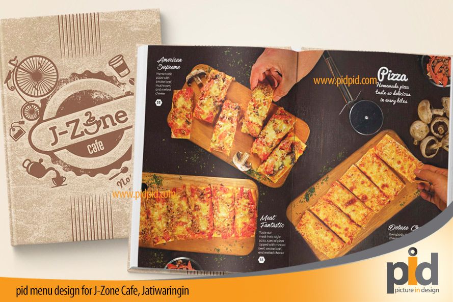 pid-design-menu-jzone-5