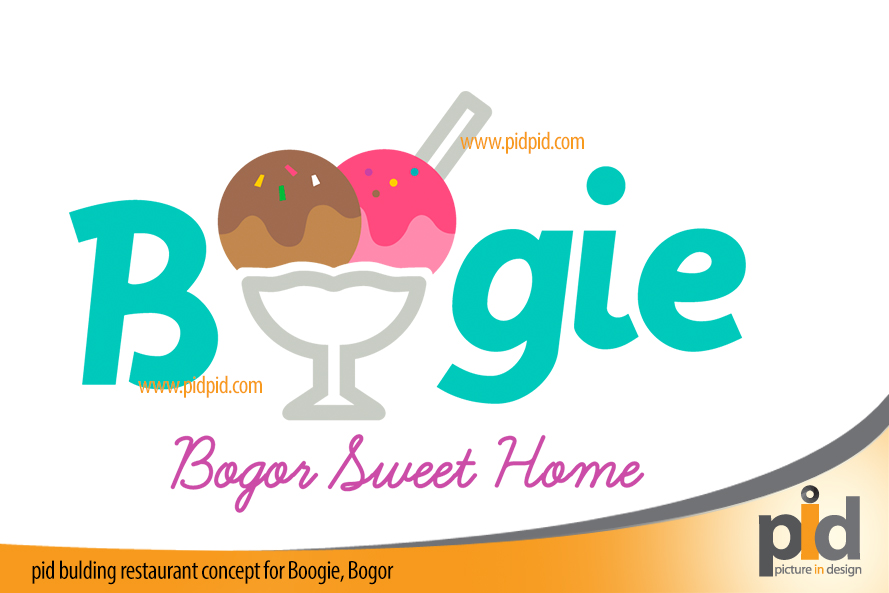 pid-concept-restaurant-Boogie
