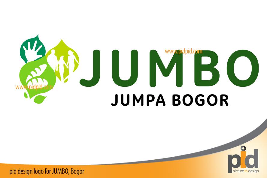 pid-design-logo-JUMBO1