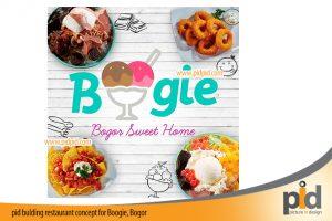 pid-konsep-restoran-boogie-facade