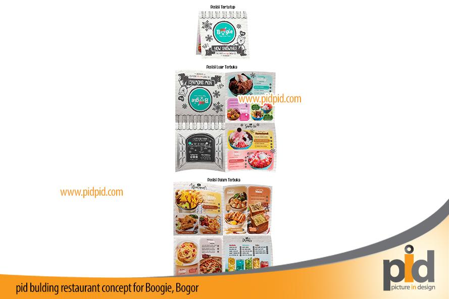 pid-konsep-restoran-boogie-flier