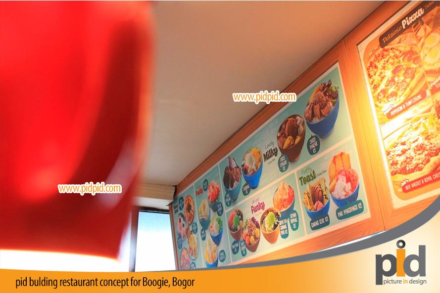pid-konsep-restoran-boogie-menu-board