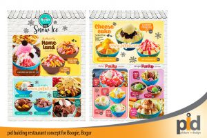 pid-konsep-restoran-boogie-menu-dessert
