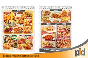 pid-konsep-restoran-boogie-menu-food