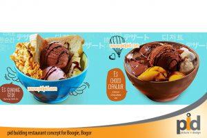 pid-konsep-restoran-boogie-non-box-mini