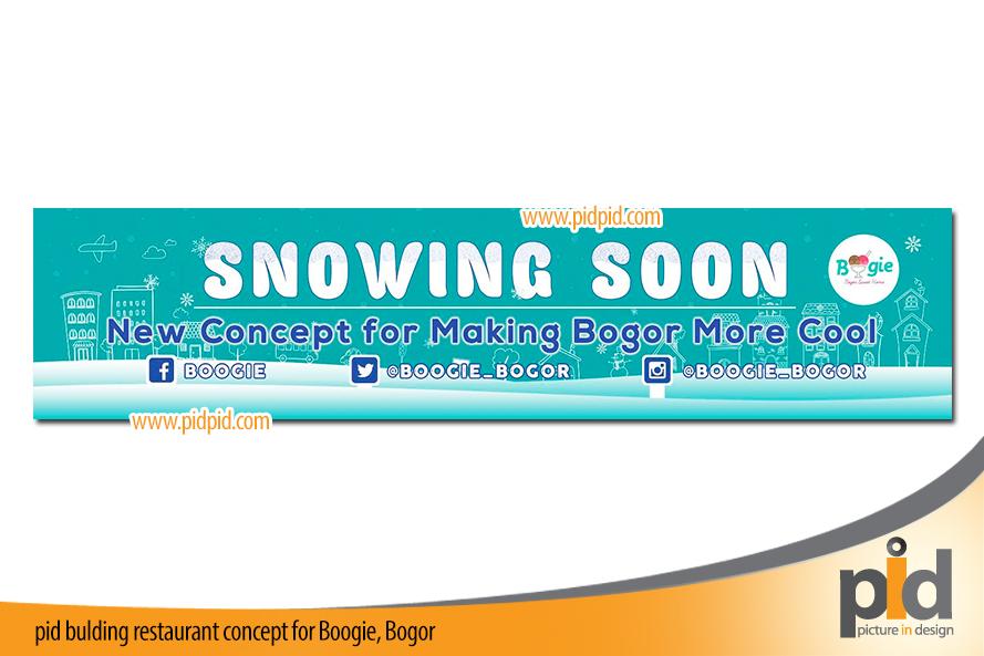 pid-konsep-restoran-boogie-preopening-banner