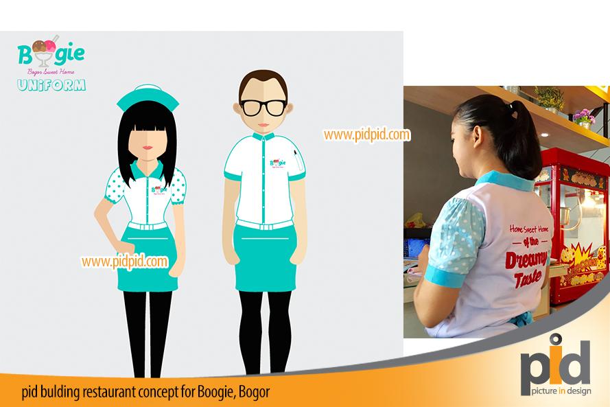 pid-konsep-restoran-boogie-uniform