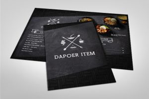 Menu-Dapoer-Item-3