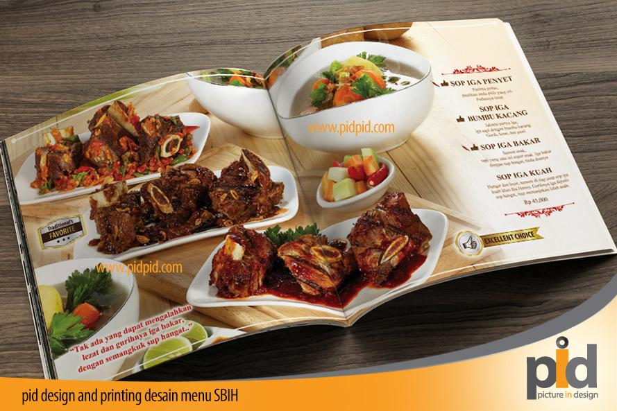 pid-design-menu-sbih3