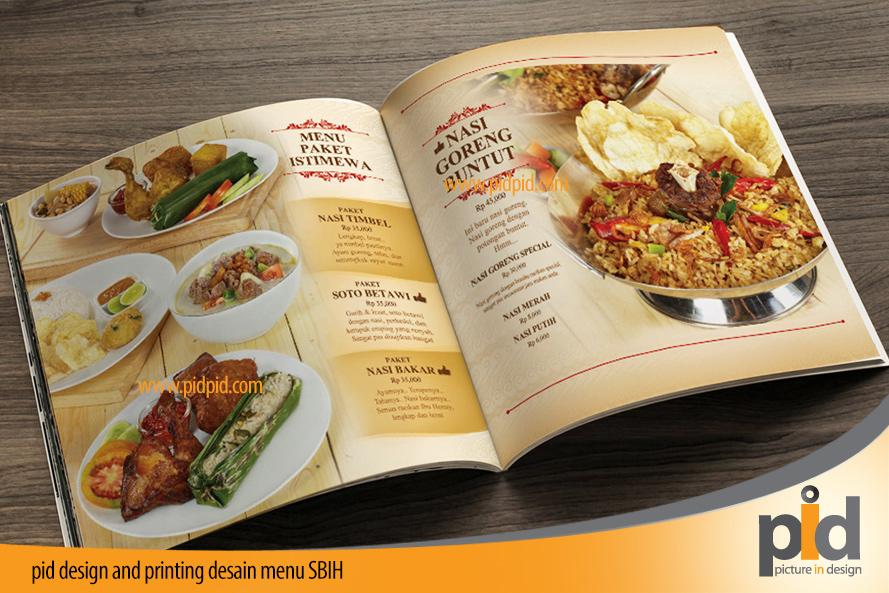pid-design-menu-sbih4
