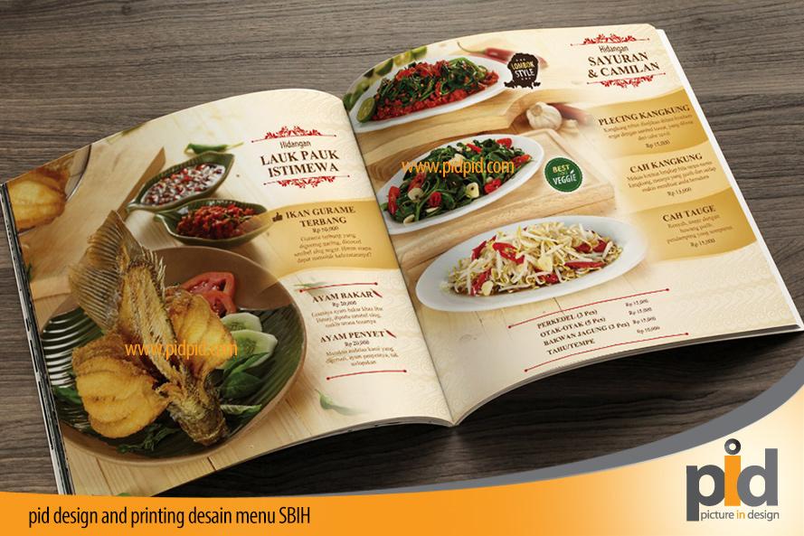 pid-design-menu-sbih5