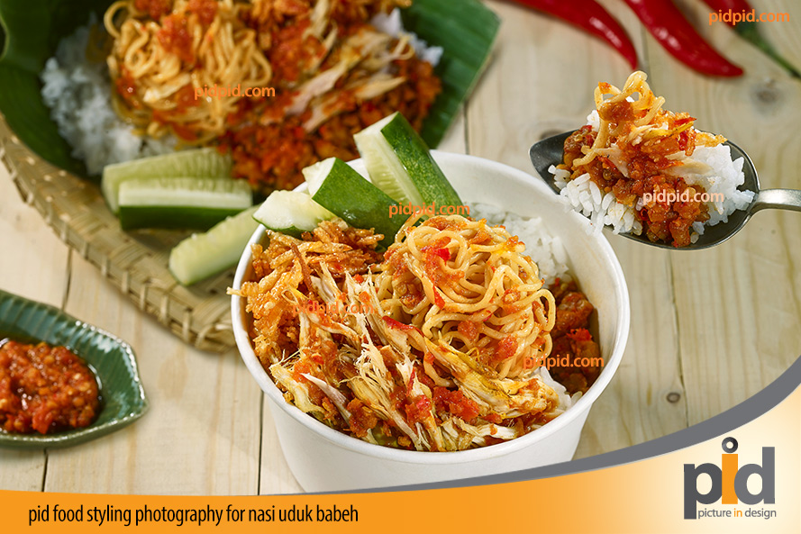 nasi-uduk-babeh-pid-food-photography-3